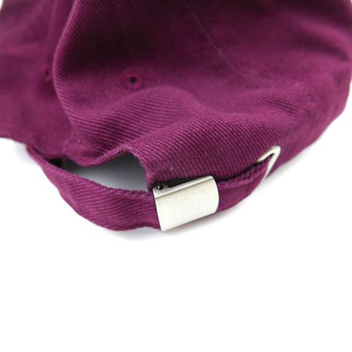 Rcore cap/hat clip