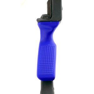 plastic+grip
