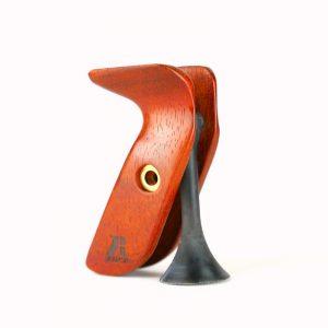wooden+grip
