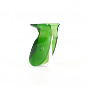 glass+grip