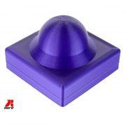 Epic Purple